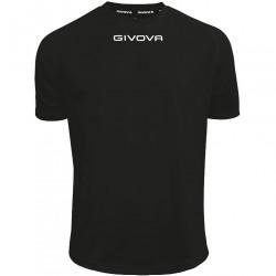 Pánske športové tričko GIVOVA D3017
