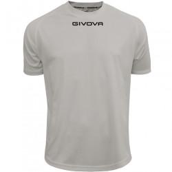 Pánske športové tričko GIVOVA D3023