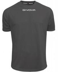 Pánske športové tričko GIVOVA D3064