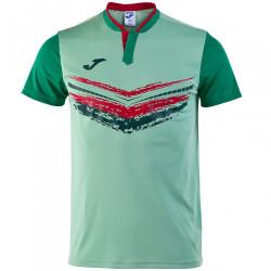Pánske športové tričko Joma D1732