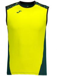 Pánske športové tričko Joma D1905
