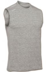 Pánske športové tričko Joma D1907