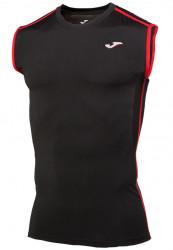 Pánske športové tričko Joma D1908