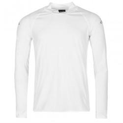 Pánske športové tričko Kappa J6046