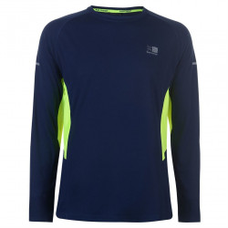 Pánske športové tričko Karrimor H6861