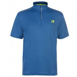 Pánske športové tričko Karrimor H8605