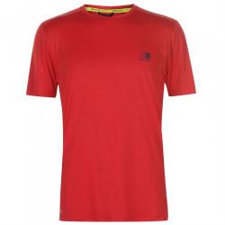 Pánske športové tričko Karrimor H8606