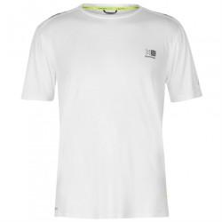 Pánske športové tričko Karrimor H8607