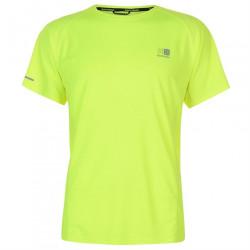 Pánske športové tričko Karrimor H9248