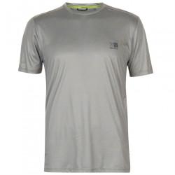 Pánske športové tričko Karrimor H9251