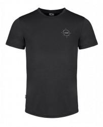 Pánske športové tričko Loap G1435