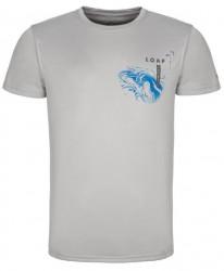 Pánske športové tričko Loap G1730