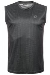 Pánske športové tričko Lotto D1751