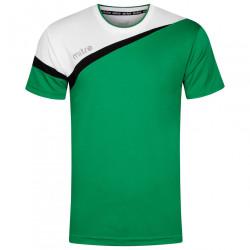 Pánske športové tričko Mitre D1965