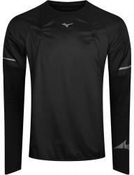 Pánske športové tričko Mizuno D6464