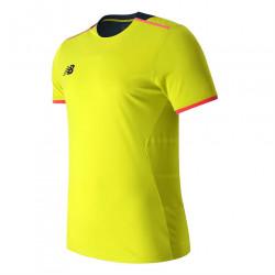 Pánske športové tričko New Balance H7091