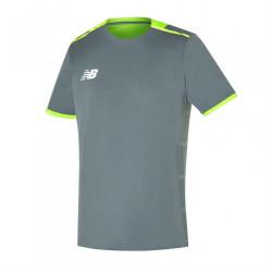 Pánske športové tričko New Balance H7092