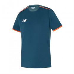 Pánske športové tričko New Balance H7093