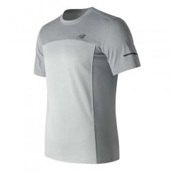 Pánske športové tričko New Balance H7098