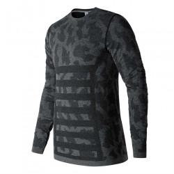 Pánske športové tričko New Balance H7102