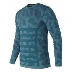 Pánske športové tričko New Balance H7103