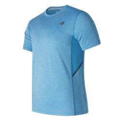 Pánske športové tričko New Balance H7106
