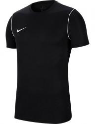 Pánske športové tričko Nike A3793