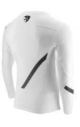 Pánske športové tričko Nike D0484