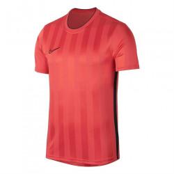 Pánske športové tričko Nike H8246