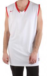 Pánske športové tričko Nike W1875