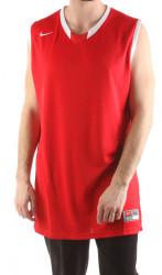 Pánske športové tričko Nike W1876