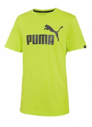 Pánske športové tričko Puma A1151