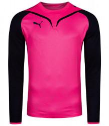 Pánske športové tričko Puma D1911