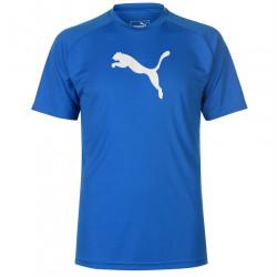 Pánske športové tričko Puma H7108
