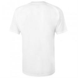 Pánske športové tričko Puma H7109 #1