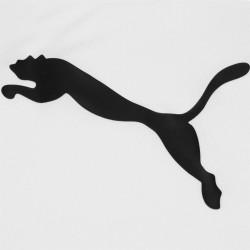 Pánske športové tričko Puma H7109 #2