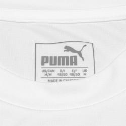 Pánske športové tričko Puma H7109 #4