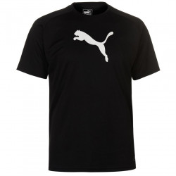 Pánske športové tričko Puma H7110