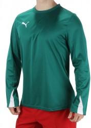 Pánske športové tričko Puma X3418
