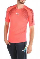 Pánske športové tričko Puma X9841