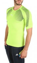 Pánske športové tričko Puma X9842