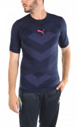 Pánske športové tričko Puma X9844