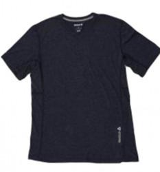 Pánske športové tričko Reebok A0007