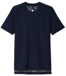 Pánske športové tričko Reebok A0084