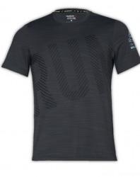Pánske športové tričko Reebok A1341