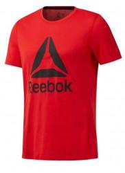 Pánske športové tričko Reebok A1368