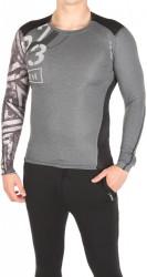 Pánske športové tričko Reebok CrossFit W0123