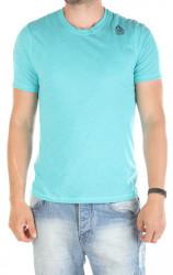 Pánske športové tričko Reebok Crossfit W2339