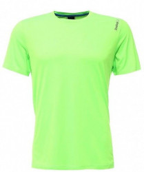 Pánske športové tričko Reebok D0730