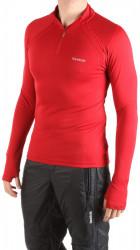 Pánske športové tričko Reebok W1397